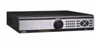 IP-NVR recorders